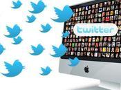 Cómo ganar seguidores reales Facebook, Twitter Instagram fácilmente