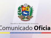 Modificado Decreto 2.589 rige declaración depósito billetes Bs.100
