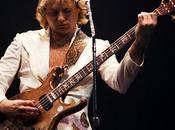 "Emerson, Lake Palmer. ""Lucky Man"""
