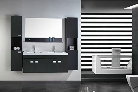Cuartos de baño actuales - Paperblog
