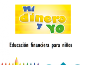 dinero Educación financiera para niños