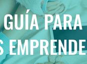 Guía para Mamás Emprendedoras Trabajadoras Cómo gestionar sistema mínimo viable hacerlo crecer