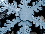 Especial frío: aprende cuidarte proteger cuerpo invierno