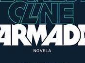 Reseña #112: ARMADA Ernest Cline