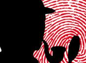 novela negra, policíaca misterio