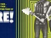 Oliver Stone, Polémico Exitoso