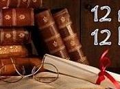 edicion reto meses libros