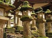 Breve Historia Japón