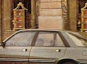 Peugeot Salón Sevel