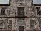 Casa Lujuria