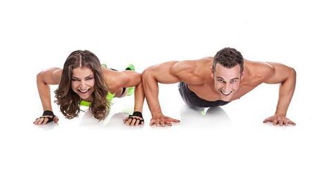 deporte-salud-10-beneficios-que-proporcionan-las-flexiones-de-pecho-deporte-salud-flexiones-o-lagartijas-