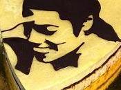 Michael Jackson Dangerous Aniversario