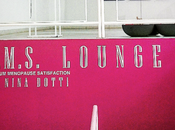 lounge Nina Dotti Maczul