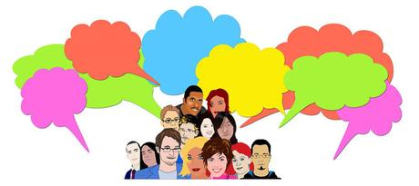 apuntes-y-educacion-femenino-off-topic-cmo-son-las-personas-txicas-apuntes-y-educacion-femenino-off-topic-cmo-son-las-personas-txicas-7-estrategias-para-poner-lmites