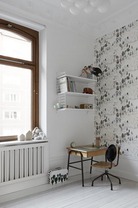 Renovar acabados en pisos antiguos - Paperblog