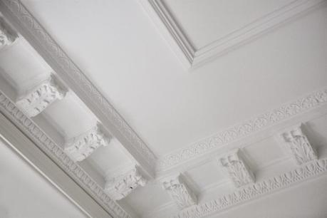 Renovar acabados en pisos antiguos   paperblog