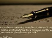 Palabra, pensamiento sentido