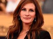 Julia Roberts protagonizará adaptación televisiva 'Today Will Different'