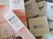 Bioregena: cosmética alta calidad.