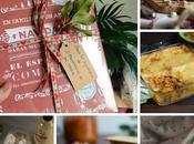Paseo gastronómico BlogosferaThermomix sorteo libro Thermomix #ComparteThermomix