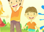 Talleres verano para niños