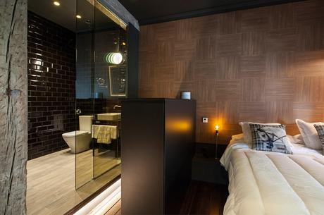Urban Suite Santander Of Urban Suite En Santander Paperblog