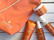 Protección Solar también para pelo! Protect Schwarzkopf