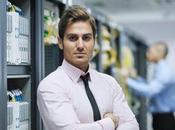 Factores debes considerar contratar servicio hosting