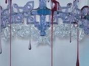 Reseña espada Cristal Victoria Aveyard