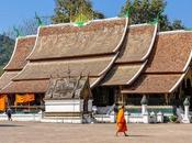 Mini guía viaje Laos muchos consejos útiles