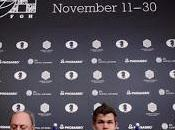 Interesantes comentarios Colovic sobre aportación Caruana partida Mundial
