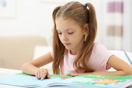 3 Cuentos para prevenir el abuso infantil para descargar