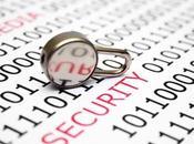 empresas desconocen nuevo Reglamento General Protección Datos