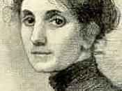 pintora victoriana, Marianne Stokes (1855-1927)