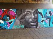 Seminario cultura escrita Colombia Grafiti Cali