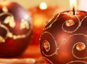 Diez consejos nutricionales para comilonas navideñas pesen