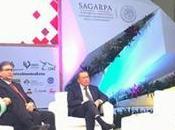 """Jesús Vizcarra Presidente consorcio SuKarne participo panel """"México Líder Exportador Agroalimentos"""""""