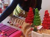 encantan mercadillos artesanía!!!!