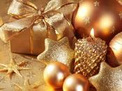 hogar Navidad Instagram