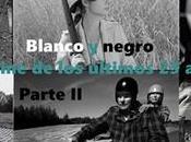Blanco negro cine últimos años Parte (1995-1999)