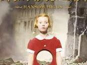 hogar Miss Peregrine para niños peculiares ciudad desolada