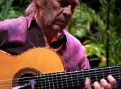 Paco Lucía,el genio guitarra
