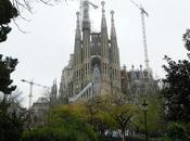 lugares visitar Barcelona