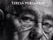 Cara cara Satanás Teresa Porqueras