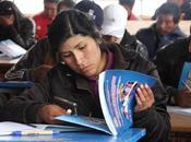 Culminó éxito capacitación docentes distrito Livitaca
