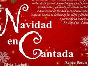 Concierto Navidad Martín Valdeiglesias