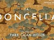 DONCELLA (Park Chan-Wook, 2016)