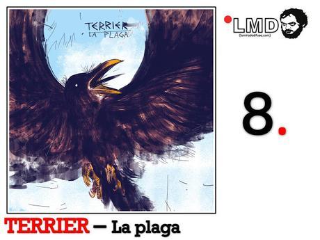 McEnroe - Las Orillas
