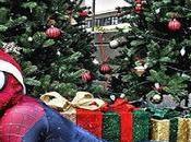 ¡¡¡feliz navidad todos nuestros lectores!!!
