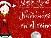 Calendario Adviento Jingle Moons